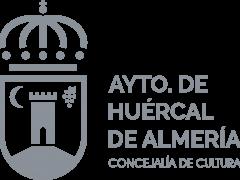 Escudo logotizado concejalía cultura 2018